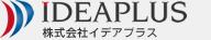 株式会社イデアプラス 映像翻訳・通訳